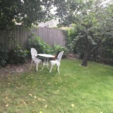 Back garden2